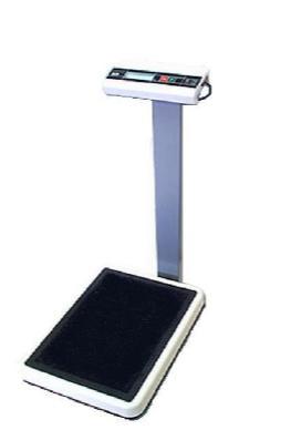 Весы электронные ВЭМ-150М(А3) до 200 кг