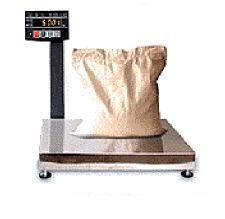 Весы электронные МК 32.2 АВ20