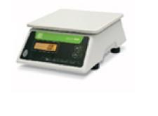 Весы электронные Штрих-М6Ф