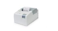 Чекопечатающие машины для ЕНВД