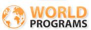 Разработка, раскрутка поддержка Web сайтов