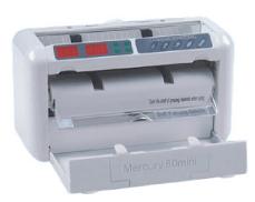 mercury_50_mini.png