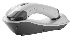 Беспроводной сканер Argox AS-8020 CL