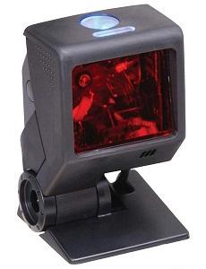Сканер штрих-кода MS 3580 Quantum T