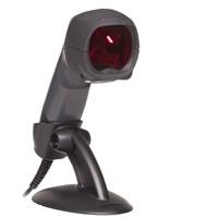 Сканер штрих-кода MS 3780 Fusion USB
