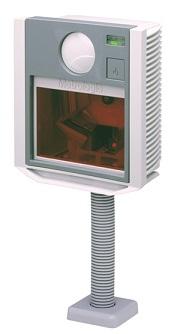 Сканер штрих-кода MS 7320 InVista K