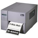 g-6000.jpg