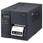 x-3200.jpg