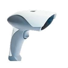 Сканер штрих-кода VMC BurstScan II